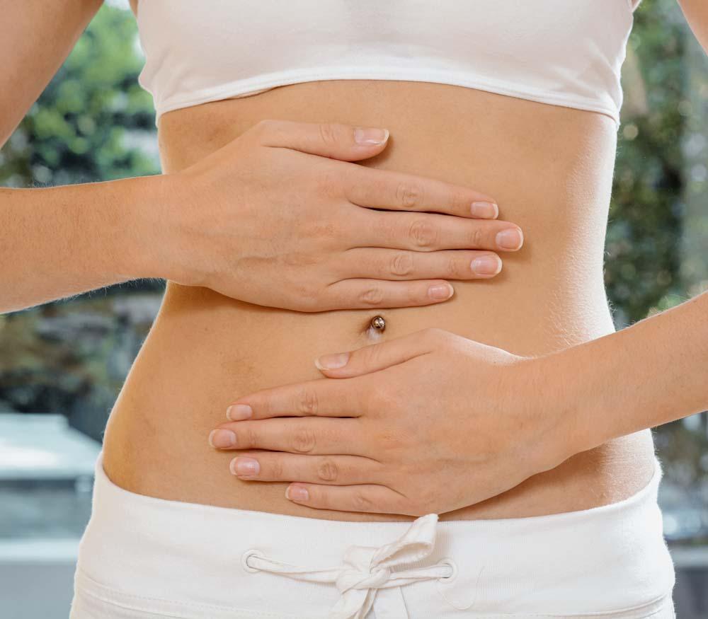 Reizdarm – Wenn der Darm macht, was er will. <br> Symptome, Definition und Diagnose